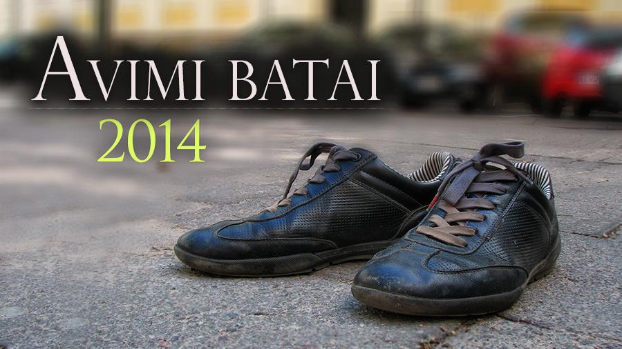 batai_avimi_2014
